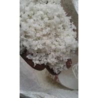 Distributor Garam Industri Krosok Kw1  3