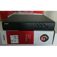 DVR CCTV  1