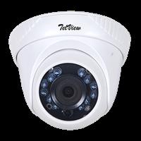 Beli Paket CCTV Telview 4