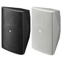Distributor Speaker TOA Original (Jasa Pasang & Instalasi) Paket Sound System 3