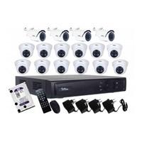 Beli Paket Kamera CCTV  di Tanggerang 4