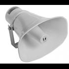 Speaker TOA Horn Speaker Mesjid 1