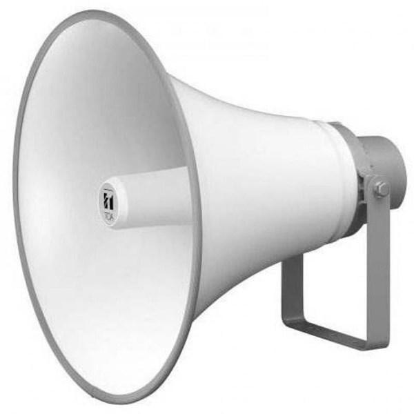 Speaker TOA Horn Speaker Mesjid