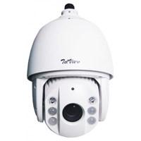 Jual Paket Kamera CCTV Telview 4 Chanel 2