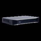 Paket Kamera CCTV IP Camera 4chanel 3