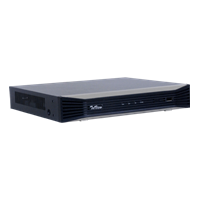 Distributor Paket Kamera CCTV IP Camera 4chanel 3