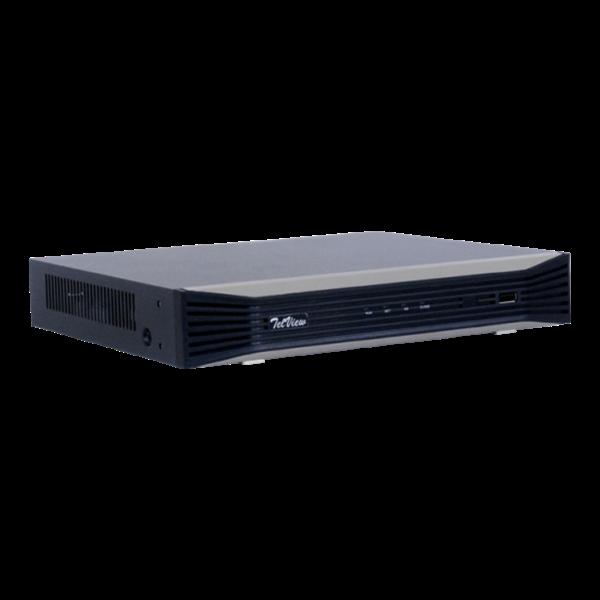 Paket Kamera CCTV IP Camera 4chanel