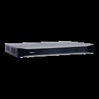 Paket Kamera CCTV IP Camera 8 Chanel (Promo Disc 25%) 1