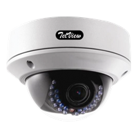 Jual Paket Kamera CCTV IP Camera 8 Chanel (Promo Disc 25%) 2