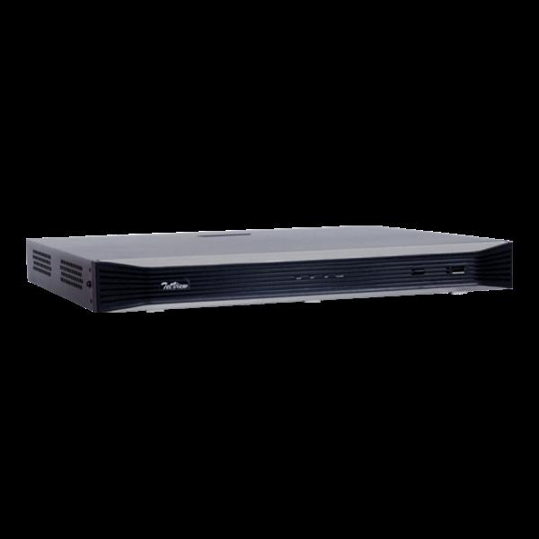 Paket Kamera CCTV IP Camera 8 Chanel (Promo Disc 25%)