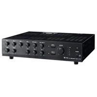 Beli Peralatan Sound System TOA Speaker 4
