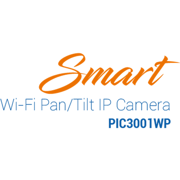 Prolink CCTV PTZ