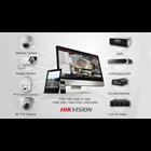 Agen Camera CCTV Murah 3