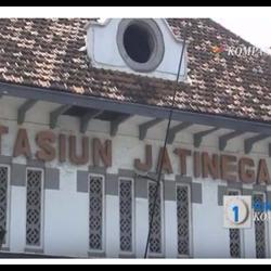 Jasa Instalasi Sound System Stasiun Kereta Api Jatinegara