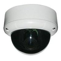 Jasa Instalasi Dan Pemasangan CCTV By Virini Jaya Hartindo