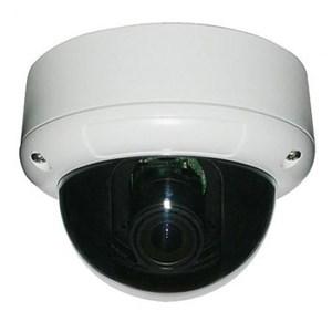 Jasa Instalasi Dan Pemasangan CCTV By PT  Virini Jaya Hartindo