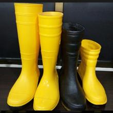 Sepatu Safety Goco