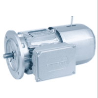 BN-AC Motor
