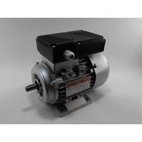 Single phase motor - HAHB 1