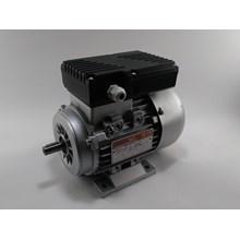 HAHB Single phase motor