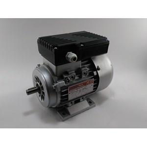 Single phase motor - HAHB