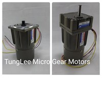 PEEI MOGER LiMing dan LuYang small gear motor