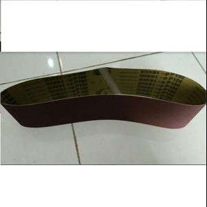Jual Amplas Belt - Distributor amplas murah Harga Murah Cikarang ... 4075c00d92