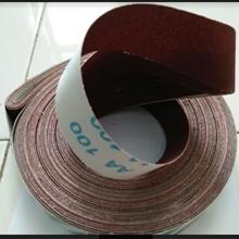Amplas Belt - Distributor amplas termurah