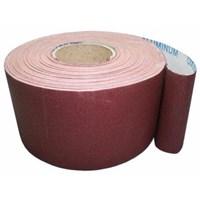 amplas roll murah