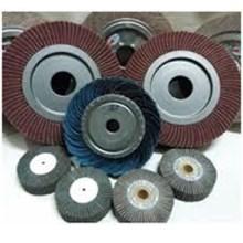 Amplas combi wheel