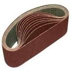 Sanding belt murah 1