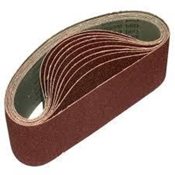 Sanding belt murah