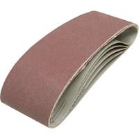 amplas belt sander murah