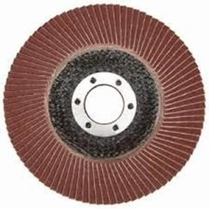 Amplas flap wheel