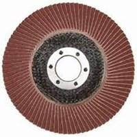 Amplas flap wheel jakarta 1