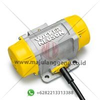 External Vibrator Tempel Elektrik Wacker Neuson AR26/3/400