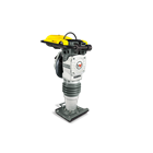 BS50 Wacker Neuson 1