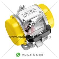 External Vibrator Wacker Neuson AR52/6/042