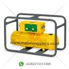 Inverter dan Konverter Elektrik Wacker Neuson FU5Z/200 1