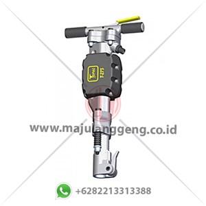 Concrete Breaker Jack Hammer Pneumatik Mesin Bobok Angin TOPAC T-275