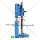 Core Drilling Machine DRS160S Tyrolit 1