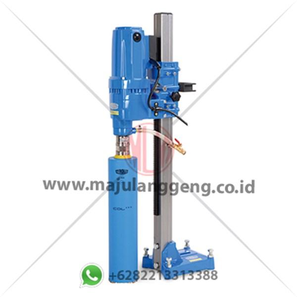 Core Drilling Machine DRS160S Tyrolit
