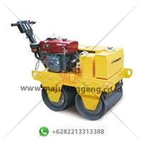 Baby Roller Diesel FURD FYL S600 CS