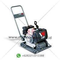 Plate Compactor Stamper Kodok Wacker Neuson MP15