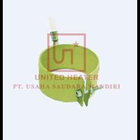 Band Heater Kuningan UH82RF111 1