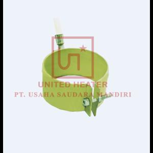 Band Heater Kuningan UH82RF111