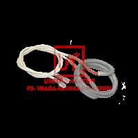 TUBULAR HEATER CIRCLE UH32WA223