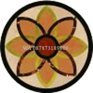 Dari Motif Lantai Marmer  Motif  Marmer Mozaik Marmer 3