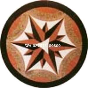 Dari Motif Lantai Marmer  Motif  Marmer Mozaik Marmer 4