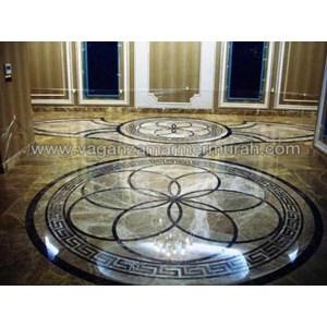 Dari Motif Lantai  Marmer  Motif  Marmer Mozaik Marmer  2
